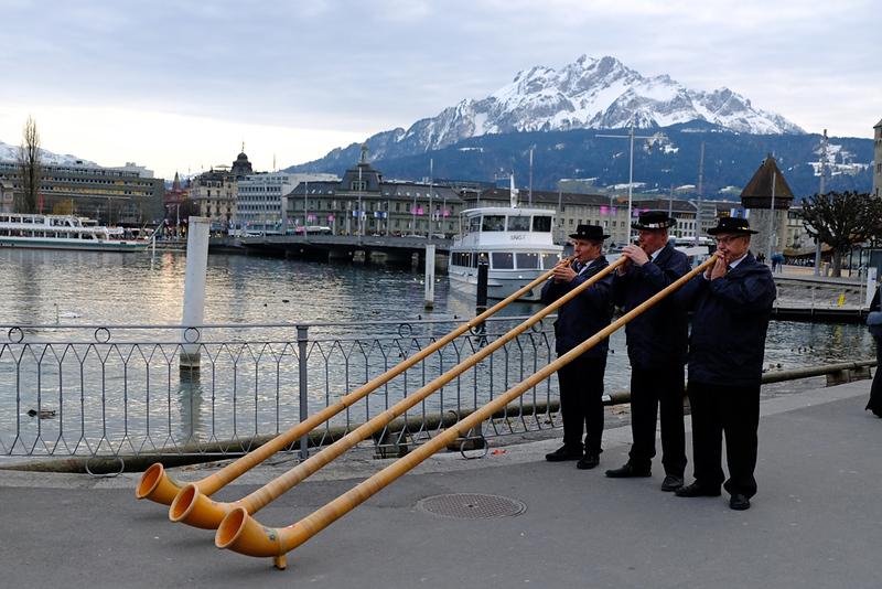 Lucerne 01.jpg