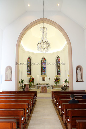 Saint-Robert, le 9 octobre