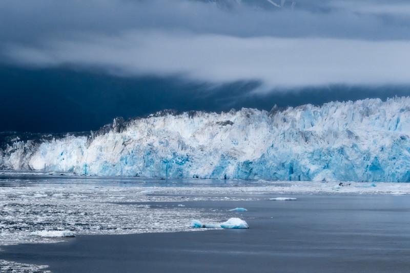 Alaska 2015 - Hubbard Glacier -  072415-097.jpg