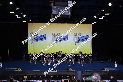 1A Large - Bishop Moore (Orlando) Finals