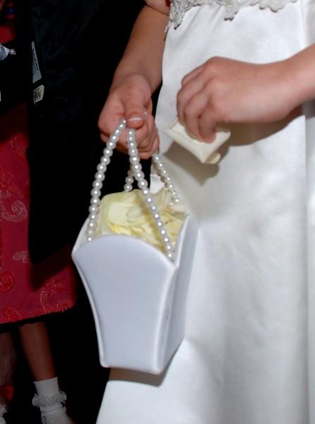 286984438_wedding_101