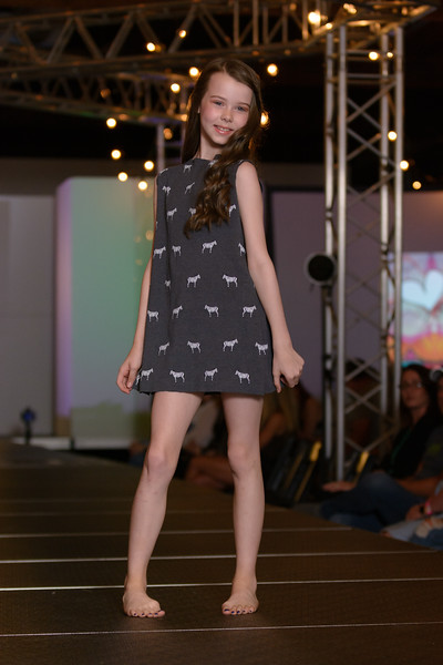 Knoxville Fashion Week Friday-1262.jpg