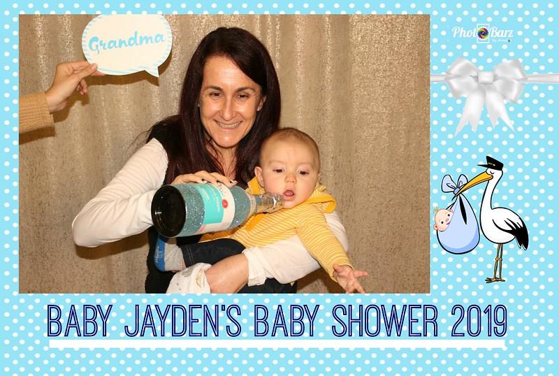 Jayden Baby Shower21.jpg