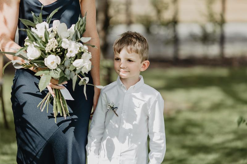 Sam + Louis Wedding-519.jpg