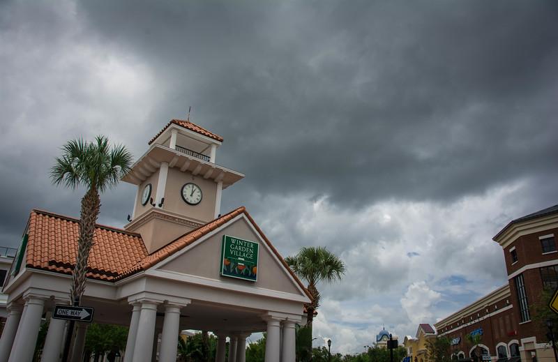Orlando-263.jpg