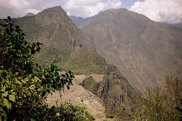Peru_288.JPG