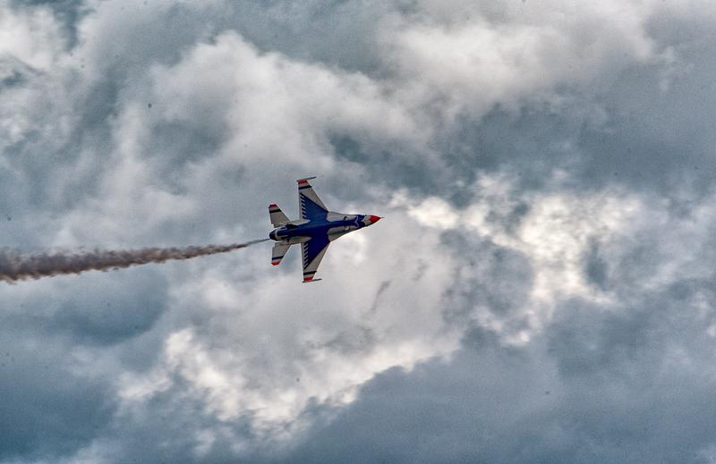 flying machines-6.jpg
