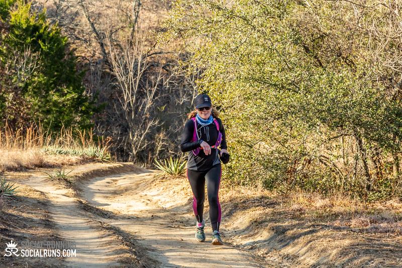 SR Trail Run Jan26 2019_CL_4768-Web.jpg