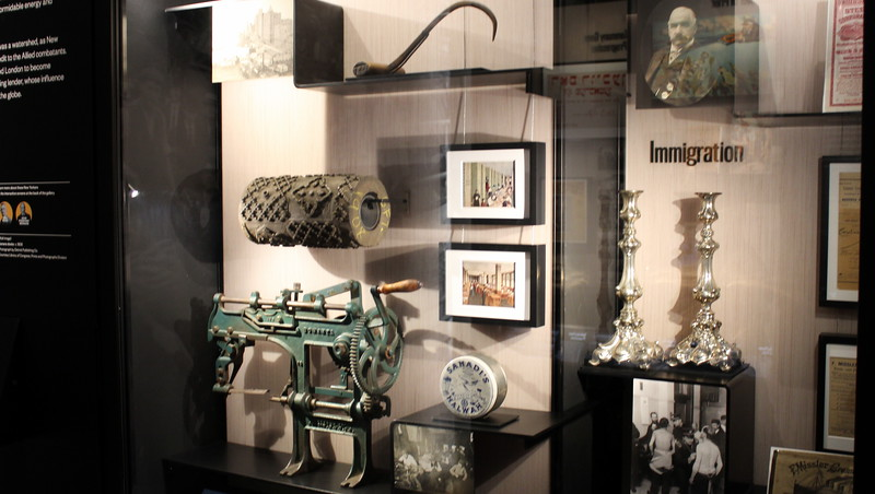 Museum CityofNYC  (8).JPG