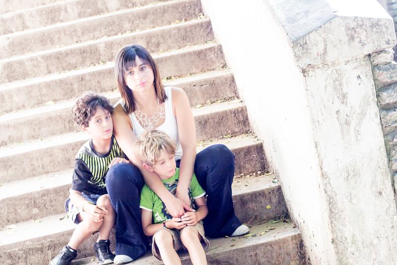 Family-9682.jpg