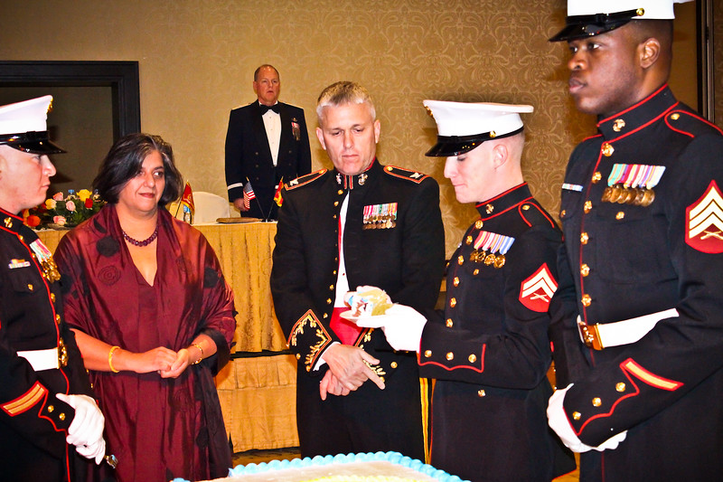Marine Corps Ball WEB SIZE for print 11.2.12 (129 of 327).JPG