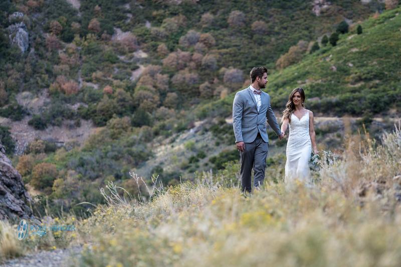 big cottonwood canyon bridal photography-27.jpg