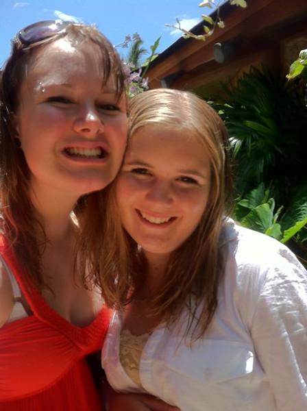 2011-08-12-0002-Maui with Hahns-Hale Ohia-Jenni Cooper-Audrey.jpg