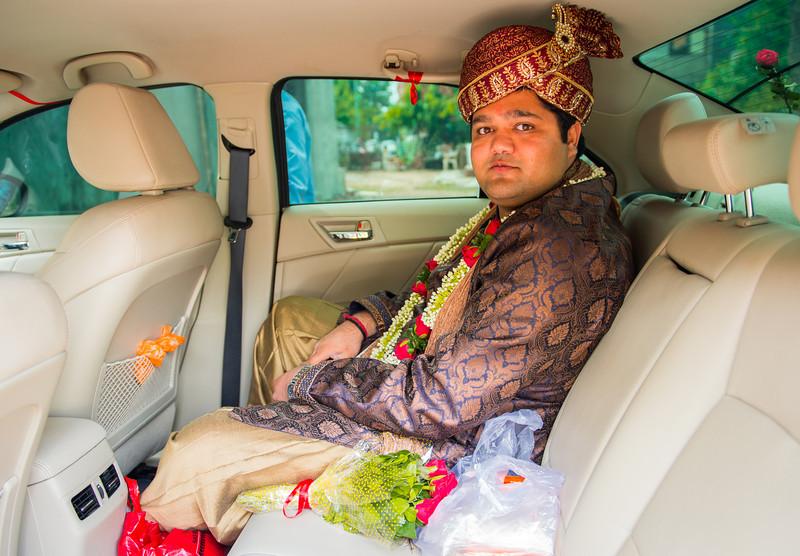 Prakrut Wedding-5.jpg