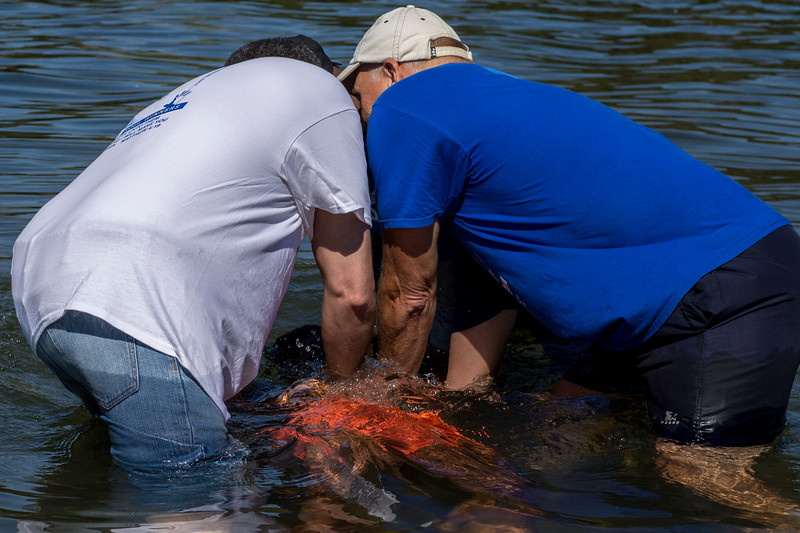 Fishers of Men Baptism 2019-110.jpg