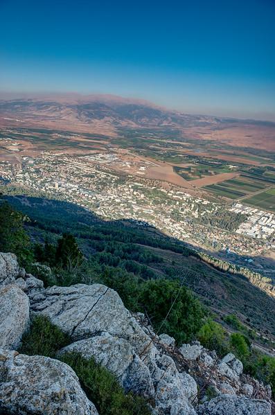 HDR-Israel-6815.jpg
