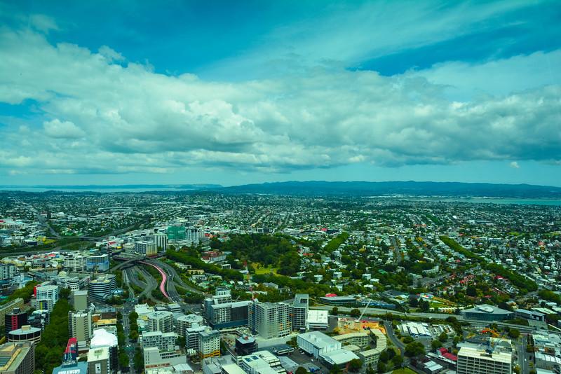 Auckland-23.jpg