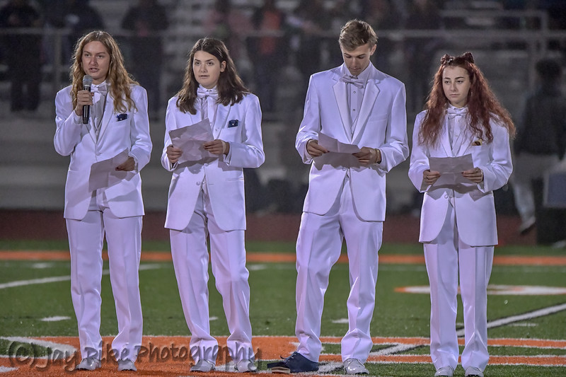 October 5, 2018 - PCHS - Homecoming Pictures-105.jpg
