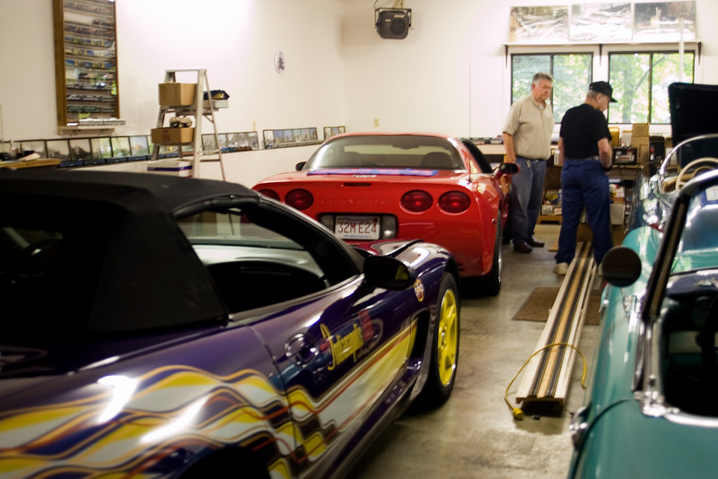 Z-06 and Pace Car.jpg