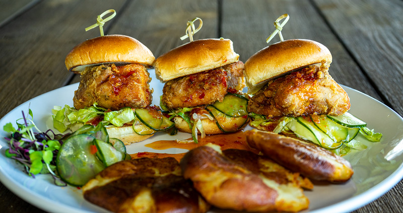 420 Fried Chicken Sliders.jpg