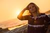3369_d810a_Samantha_Panther_Beach_Santa_Cruz_Senior_Portrait_Photography