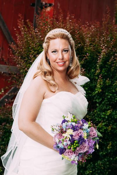 7.8.16 Tracy & Mike´s Wedding - 0036.jpg