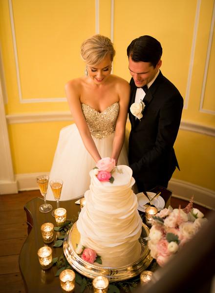 Cameron and Ghinel's Wedding471.jpg
