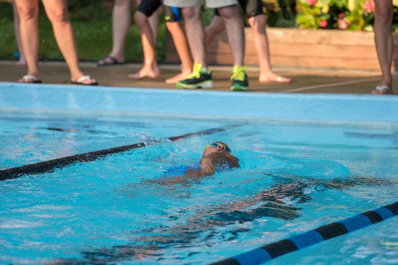 lcs_swimming_kevkramerphoto-297.jpg
