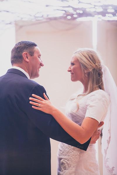 Tyler Shearer Photography Brad and Alysha Wedding Rexburg Photographer-2317.jpg
