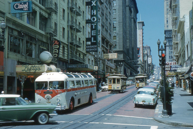 San_Francisco_-_Powell_Street_1959 - wiki.jpg