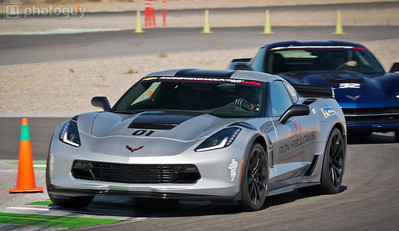 20180923_CORVETTE_RACING (6 of 13)