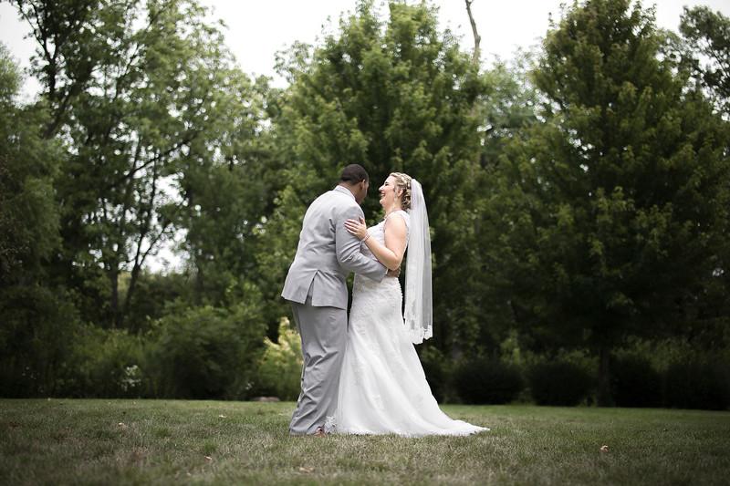 Laura & AJ Wedding (0357).jpg