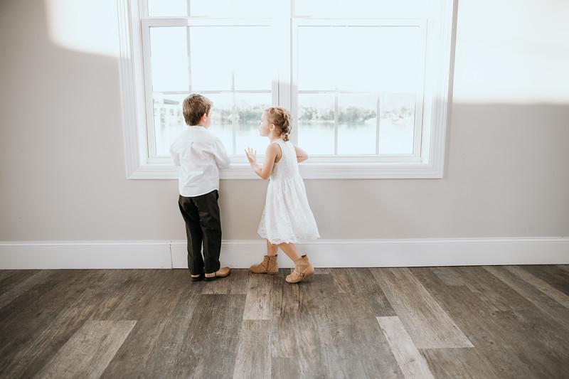 Tice Wedding-722.jpg