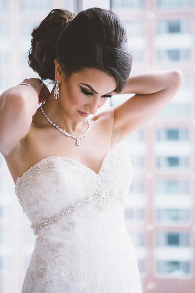 Le Cape Weddings_Sara + Abdul-774.jpg