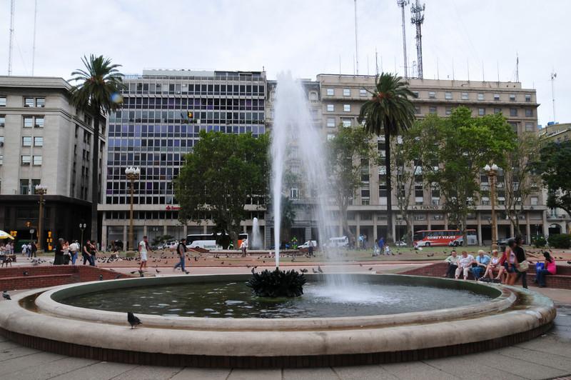 BuenosAires-19.jpg