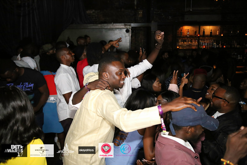 BET_Afropolitan LA_Afterparty-0456.JPG