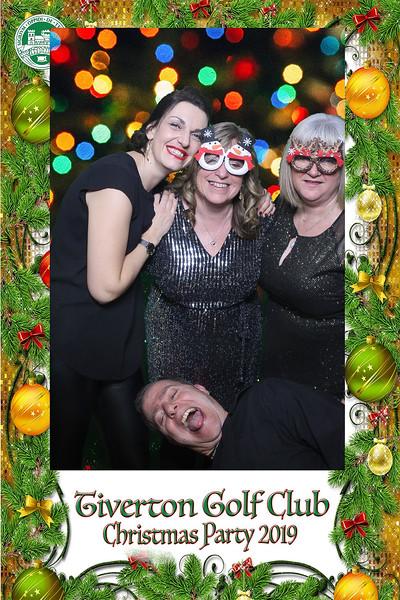 TGC Xmas Party 13 Dec-72.jpg