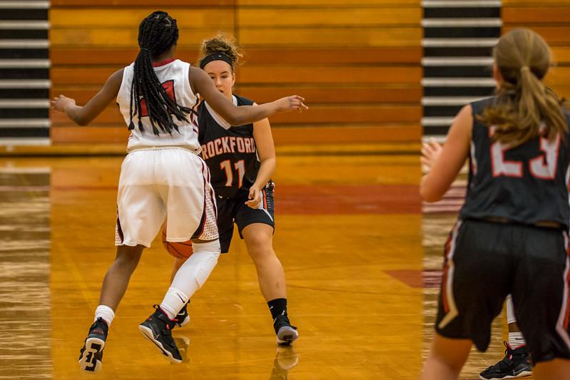Rockford JV Basketball vs Muskegon 12.7.17-14.jpg
