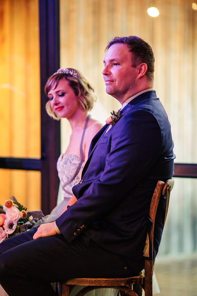 410-CK-Photo-Fors-Cornish-wedding.jpg