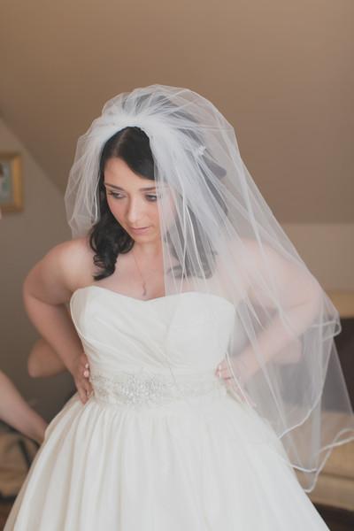 Monserrate 2 Wedding 020.jpg