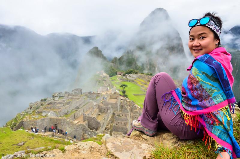 06.20_Machu Picchu-6273.jpg