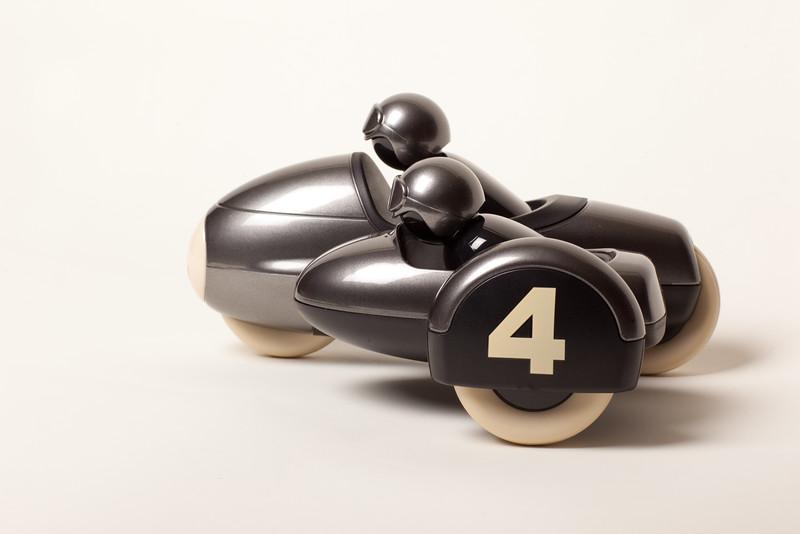 Cars3b-39.jpg