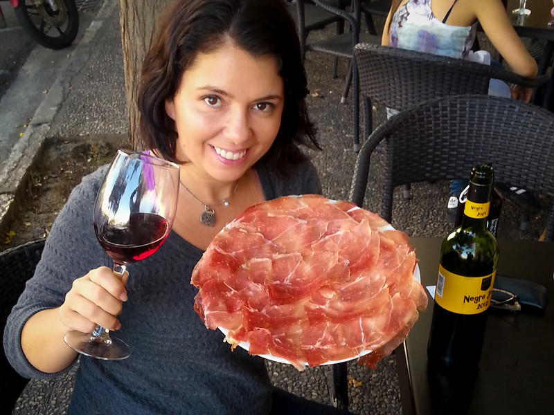 me with jamon and wine.jpg