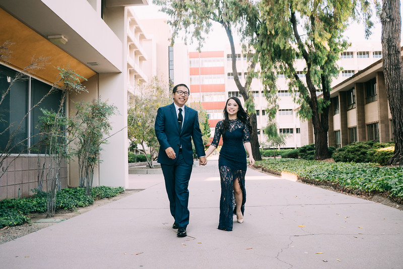 Angelina and Felix Engagement at UCSB-12.jpg