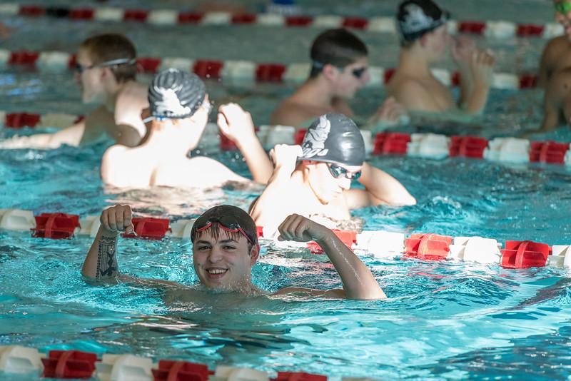 2018_KSMetz_Jan25_SHS Swim_City League MeetNIKON D850_2799.jpg