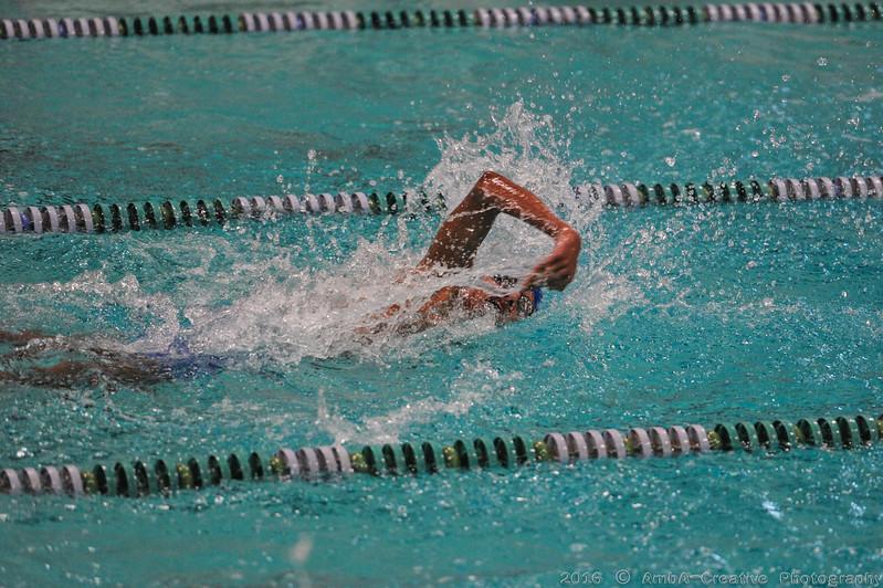 2017-02-11_CSW_Swimming_v_Salesianum@MckeanHS_026.jpg