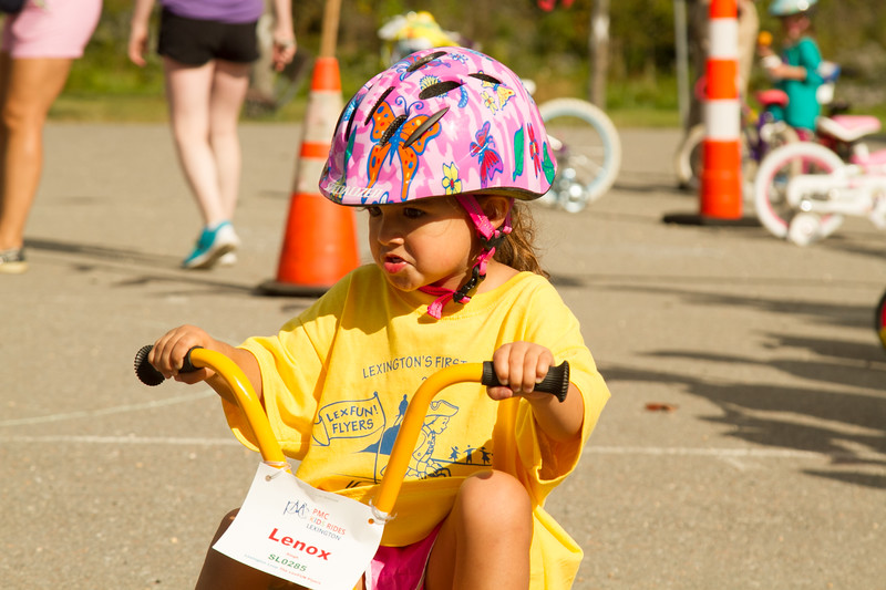 PMC Lexington Kids Ride 2015 151_.jpg
