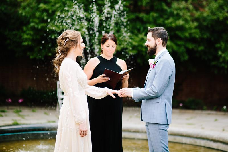 Jen and Tristan Wedding-90.jpg