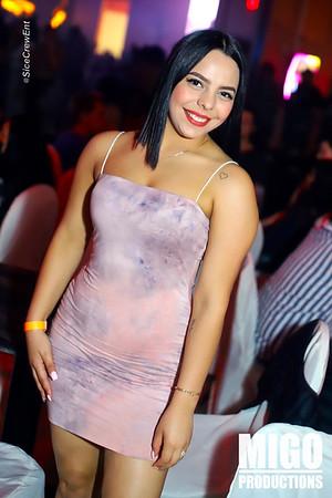 Cococabana Wednesday 6.2.21