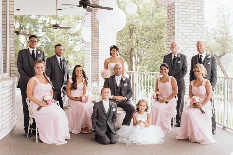 Matt & Erin Married _ portraits  (249).jpg